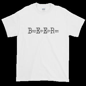 Beer White